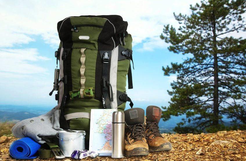 meilleur sac de randonnée