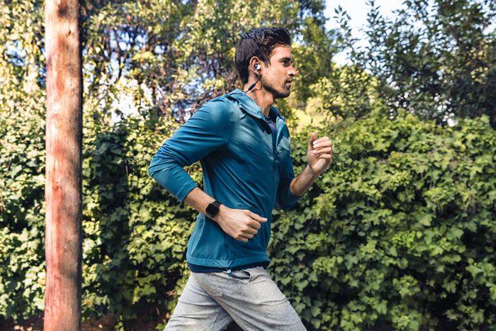 meilleure montre cardio gps running