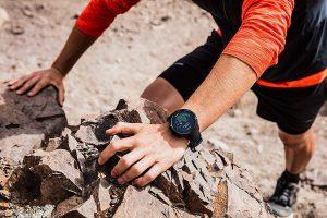 meilleure montre trail