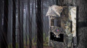 comparatif camera de chasse gsm