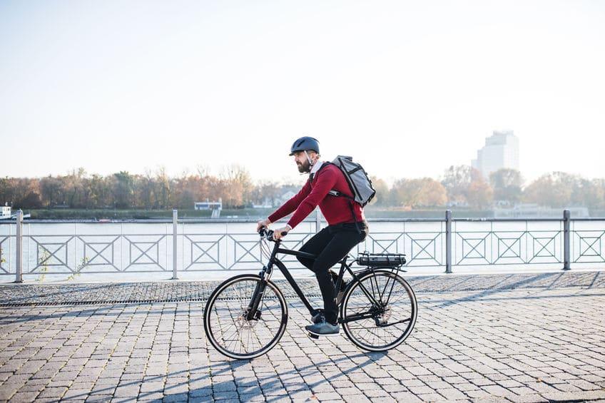 Choisir le meilleur vélo électrique