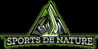 Sports de Nature - Tout pour faire du sport en extérieur